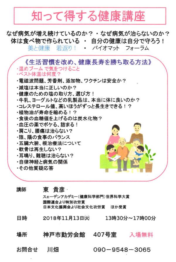 20181113higashiseminar.jpg