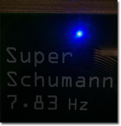 1201sShuman01.jpg