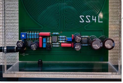 1201sShuman02.jpg
