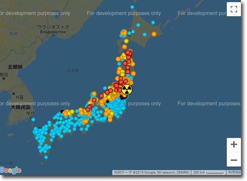 0204radiationmap.jpg