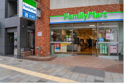 0205CS60Aoyama01.jpg