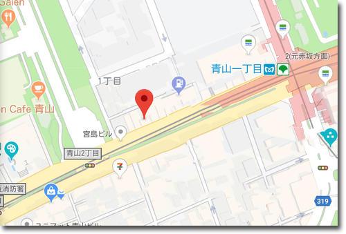 0205CS60Aoyamamap01.jpg