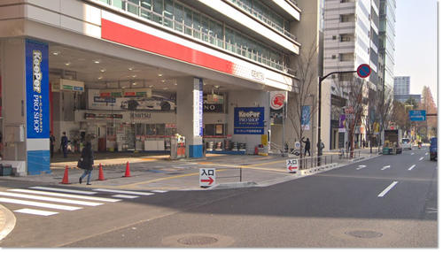 0205CS60Aoyamamap02.jpg