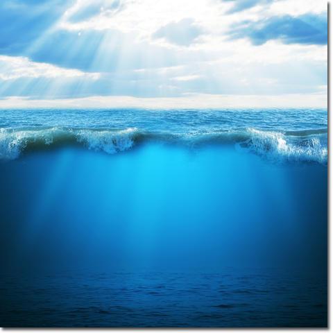 福島汚染水を海に放出したい政治家達