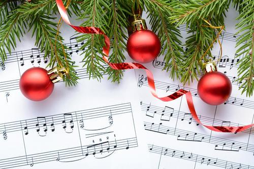 christmassongs.jpg