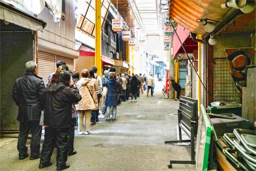 yakibuta01-2.jpg