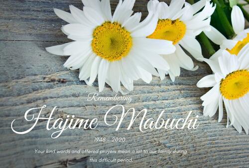 REMEMBERING Hajime Mabuchi.jpg