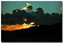 Sunset2B.jpg