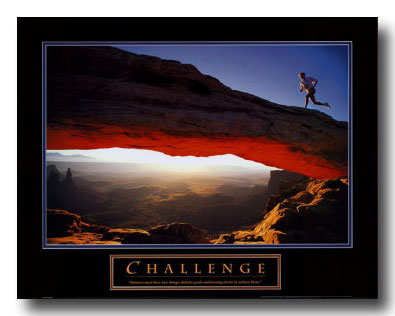 challengeB.jpg