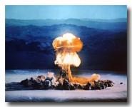 atomicbombB.jpg