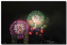 fireworks2B.jpg