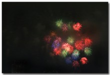 fireworks3B.jpg