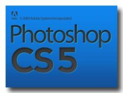 CS5.jpg