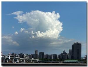 clouds05.jpg