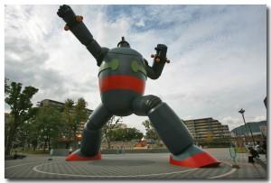 ironman28-05.jpg