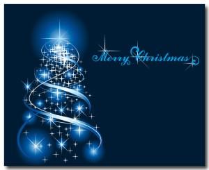 2011christmas.jpg