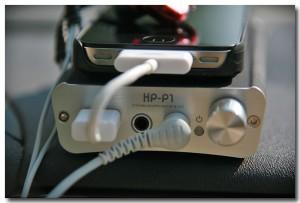 CarHP-P1-2.jpg