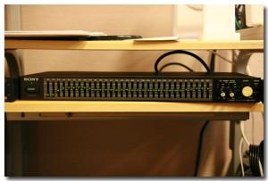 SONY-SRP-E1031.jpg