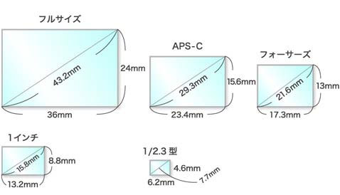 sensoresize01.jpg