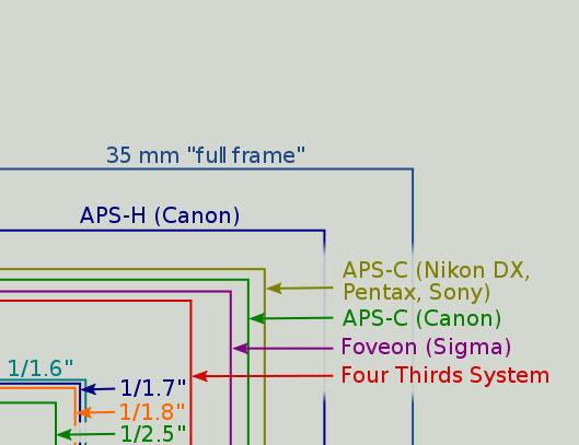 sensoresize02.jpg
