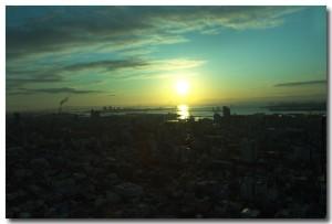 20110127sunrise.jpg