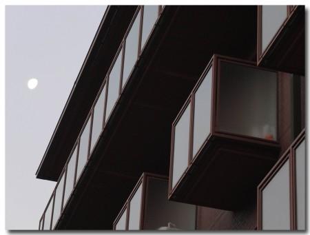 20120102Arimaspa04.jpg