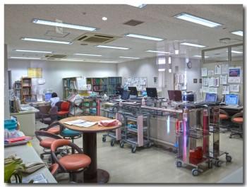 20120408hospital01.jpg