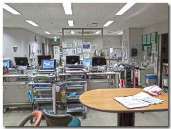 20120408hospital02.jpg