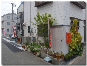 20120410yamashin02.jpg