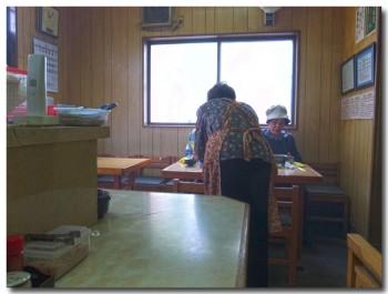 20120410yamashin09.jpg
