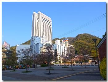 20120418jiro02.jpg