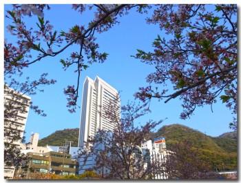 20120418jiro03.jpg