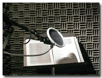 20120510voice-01.jpg
