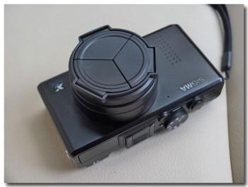 20120516sigmabyX10-1.jpg