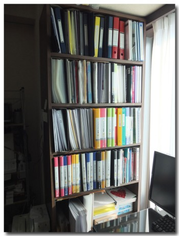 20120709bookshelf01.jpg