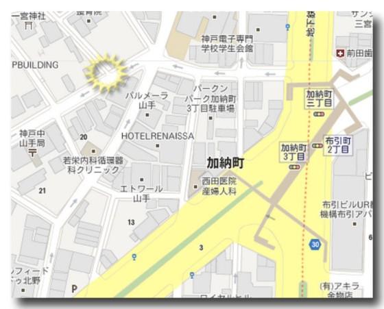 20120712C6-06.jpg