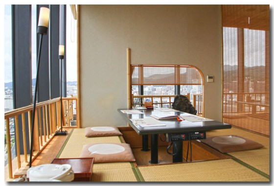 20120720umenohana3.jpg
