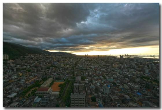 20120816sunrise02.jpg