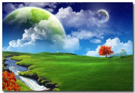 20120821imagination.jpg