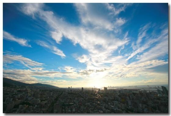 20120916sunrise01.jpg