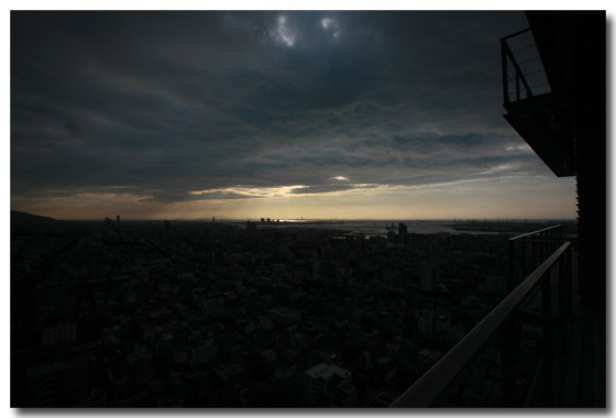 20121007clouds01.jpg