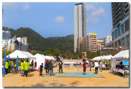 20121021view10.jpg