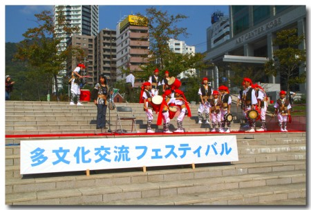 20121021view11.jpg