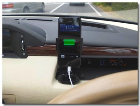 20121203iPhoneholder01.jpg