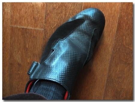 20121207shoes01.jpg