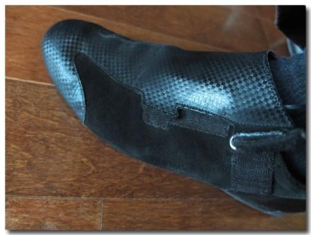 20121207shoes02.jpg