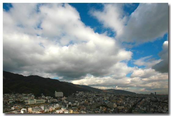 20121212Clouds03.jpg