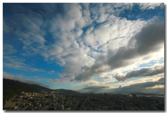 20121219clouds02.jpg