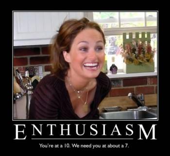 EnthusiasmB.jpg