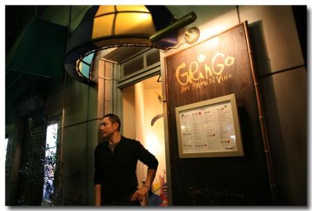 Gringo03B.jpg